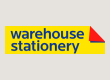 Warehouse Stationery