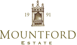Mountford Estate