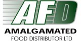 Amalgamated Food Distributor Ltd