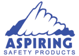 Aspiring Safety Products