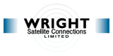 Wright Satellite Connections Limited