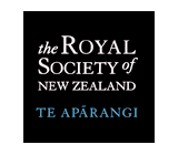royal society of new zealand www.50south.org.nz