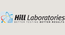Hill Laboratories