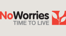 No Worries Company Services