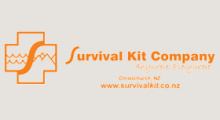 Survival Kit Company